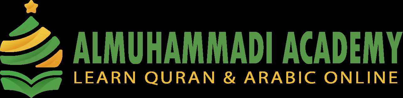 Almuhammadi Academy
