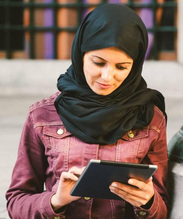 Benefits of Learning Quran with Tajweed Online - Almuhammadi Academy