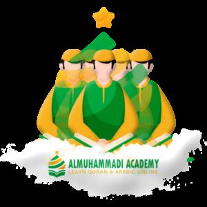 Learn Ten Qirat - Almuhammadi Academy